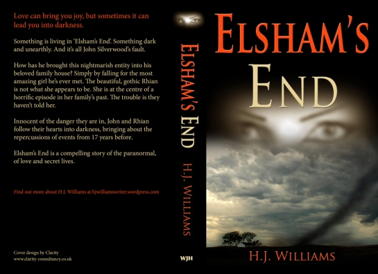 elshams end print cover